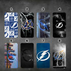wallet case Tampa Bay Lightning iphone 7 iphone 6 6+ 5 7 X XR XS MAX case $17.99 USD on eBay