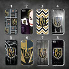Vegas Golden Knights Iphone 7 case 5 5s 5c 6 plus 6 8 7+ 8+ X XS XR XS MAX $13.99 USD on eBay