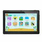 "XGODY Android 8.1 7"" Zoll Tablet PC für Kinder 8GB 4-Core 2xKamera WLAN Bundled"