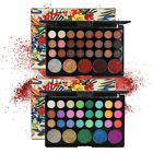 Внешний вид - New 29 Colors Shimmer Glitter Eye Shadow Powder Palette Matte Eyeshadow Pallets