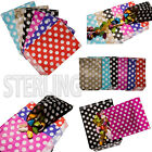 CANDY POLKA DOTS PAPER BAGS SWEET BUFFET GIFT SHOP PARTY SWEETS  BIRTHDAY 7