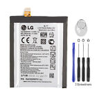 New Original Genuine OEM Cell Phone Li-ion Battery Replacement For LG ALl Models