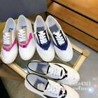 2019 new Summer Hot sale women high-quality 3 colors Gym shoes size  35-40