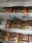 Matchbox Power Grabs 50% Off Purchase Of 4+ Cars (clearing Our Shelves!!!)