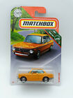 2018 2019 Matchbox - 40% off Total with 4+ cars ~ Free Shipping in a Box!!