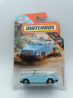 Matchbox 40% off Total with 4+ cars (New Stock + Price Drops 1-20)