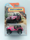2018 2019 Matchbox 40% off Total with 4+ cars