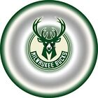 Milwaukee Bucks NBA 7 Inch Edible Image Cake, Cupcake Toppers / Party on eBay