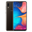Brand New Samsung Galaxy A20 *2019 Model* 32gb Dual Sim 4g Lte Unlock Smartphone
