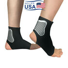 1PC Socks Sleeve Protector of Ankle Foot Guard Prevent Sprain for Outdoor Sports