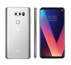 """6.0"""" LG V30 H931 64GB 4G LTE GSM Unlocked 16MP Android Snapdragon Smartphone A+"""