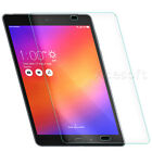 "For ASUS ZenPad 3S 10 / ZenPad Z10 9.7"" Tablet Tempered Glass Screen Protector"