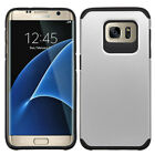 For Samsung Galaxy S7 Edge Astronoot Phone Impact Armor Protector Cover