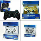 Kyпить PS3 Bluetooth Kabellos Spiele Controller Gamepad Joystick für PlayStation 3 DE на еВаy.соm