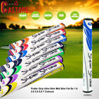 Golf Putter Grip Ultra Slim Mid Slim Fat So 1.0 2.0 3.0 5.0 7 Colours