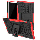 Rugged Shockproof Stand Tablet Case For Samsung Galaxy Tab S5e 10.5 SM-T720 2019