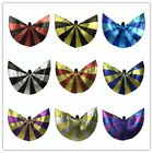 Isis Wings Egyptian Belly Dance Parade Cosplay Fancy Angel Isis Wings Costumes