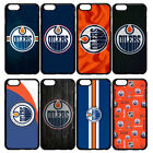 Edmonton Oilers Logo Phone Case Cover For iPhone X XR XS 5 6 7 8 Plus $12.99 USD on eBay