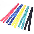 Внешний вид - Non Slip Heat Shrink Rod Tube Non Slip X-Tube Heat Shrink Tube Tubing Fishing