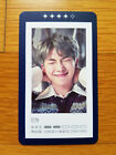 BTS 5th Muster MAGIC SHOP Official Mini Photocards Select Member