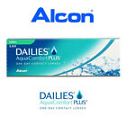 DAILIES AquaComfort Plus Toric One Day - 30er Box -5, 00 bis -7, 50