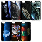Star Wars Darth Vader Phone Case Cover For iPhone & Samsung Galaxy S9 S10 S10+ $17.2 CAD on eBay