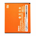 NEW Internal battery for Xiaomi Redmi 4 5 6 7 Mix Max Note 3 4 4X 3 Pro Replace