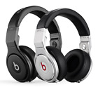 Kyпить Beats PRO Headphones Over Ear Wired - Infinite Black Black Silver - Beats by dre на еВаy.соm