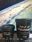 lush mask of magnaminty face and body mask