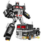 "Buy ""32cm Oversized Optimus Prime Ultra Magnus Black Convoy MMP10 MPP10 M01 Figure !!"" on EBAY"