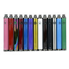 Vision 2 Spinner ll~1650mAh Battery~Vape Pen~Variable Voltage~3.3v-4.8v~510~USB