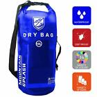 Waterproof Dry Bag  Resistant Lightweight Backpack Handle-Floating Dry Storage