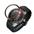 Metal Protect Bezel Ring Loop for Galaxy Watch 46mm / Gear S3 Frontier Classic