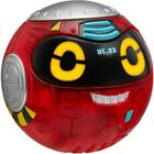 Really RAD Robots Cybertint Yakbot- Choose from 3