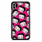 betty-boop-8 For iPhone & Samsung Galaxy Case £19.99 GBP on eBay