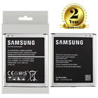 Original OEM EB-BG530BBE Samsung Galaxy J2 Core Grand Prime J3 2600mAh Battery