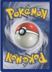 POKEMON TCG CCG GENERATIONS SET NEAR MINT YOU CHOOSE (yourdeckbuilder)
