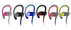 beats powerbeats2 wireless in ear headphone active collection
