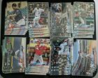 2018 Topps Update Rookies RC Rookie Debut etc *Pick from List* *Finish your Set* on Ebay