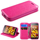For C6730 Hydro Icon MyJacket Wallet +Tray Protector Cover Case
