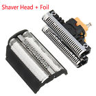 Shaver Head Foil for BRAUN 31b 5000/6000 Series 360 380 5312 5485 5612 5610