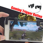 L1R1 Phone Game Trigger Fire Button Handle Shooter Controller For PUBG