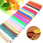 1/5X Sealing Wax Stick Wick for Postable Letter Seal Candle Wedding Envelope DIY