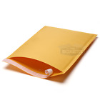 Kyпить Kraft Bubble Mailers Padded Shipping Protection Envelopes Bubble - The Boxery на еВаy.соm