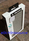 """New Pelican ROGUE Case for Apple iPhone 11 / XR (6.1"""" 2019)"""