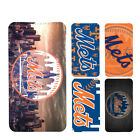 New York Mets iphone 11 11 pro max galaxy note 10 10 plus wallet case on Ebay