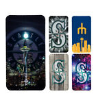 Seattle Mariners iphone 11 11 pro max galaxy note 10 10 plus wallet case on Ebay