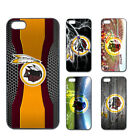 Washington Redskins iphone 11 case 11 pro max galaxy note 10 note 10 plus case $23.99 USD on eBay