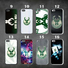 Milwaukee Bucks Galaxy J3 2019 J7 2019  J7V J7 V 3rd Gen J3 V 4th Gen case on eBay