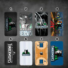 Minnesota Timberwolves iphone 11 11 pro max galaxy note 10 10 plus wallet case on eBay